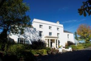 Fishmore-Hall-Exterior